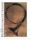 125 Jahre Harmonie Musik Triesen 1862-1987