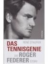 Das Tennisgenie_1