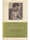 Meisternovellen - Huxley