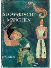Slowakische Märchen_1