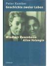 Geschichte zweier Leben. Wladimir Rosenbaum und ..