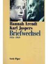 Briefwechsel 1926 - 1969