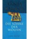Die Söhne der Wölfin