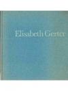 Elisabeth Gerter