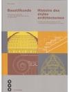 Baustilkunde - Histoire des styles architecturaux