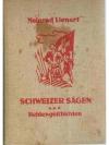 Schweizer Sagen und Heldengeschichten _1