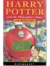 Harry Potter, Engl. ed., 3 Vols.