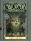 Spiderwick Geheimnisse - Die Rache der Kobold (B..