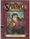 Spiderwick Geheimnisse - Gefährliche Suche (Bd.2)