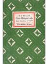 Waggerl: Das Wiesenbuch