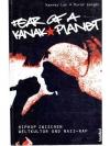 Fear Of A Kanak Planet - HipHop zwischen Weltkul..