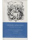 Grimms Märchen II - Manesse