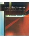 Small Bathrooms - Petites Salles de bains - Klei..