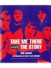 Take me there; Oasis -The Story