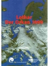Lothar, der Orkan 1999