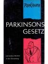 Parkinsons Gesetz