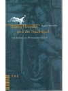 König Herodes und die Nachtigall