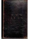 Neu eingerichtetes Freybergisches Gesangbuch