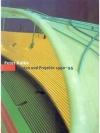 Peter Kulka Bauten und Projekte 1990-95