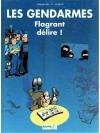 Les Gendarmes - Flagrant délire!