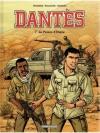 Danntes, T7
