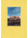 Australien - Heimat der Träume