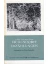Erzählungen - Eichendorff