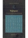 Taijiquan, Die Kunst der natürlichen Bewegung