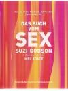 Das Buch vom Sex