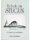 En bok om Stugun