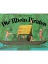 Die Rhein-Piraten