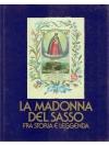 La Madonna del Sasso