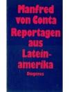 Reportagen aus Latein-Amerika