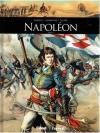 Napoléon, Tome 1