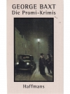 Die Promi-Krimis (im Schuber)