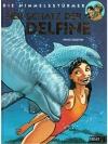 Der Schatz Der Delfine 2.