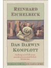 Das Darwin Komplott