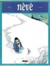 Neve 1. Bleu Regard