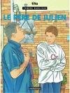 Le Pere De Julien