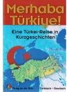 Merhaba Türkiye!