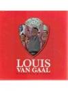 Louis van Gaal - Biographie & Vision