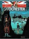 Rochester 4. Fantomes et marmelade