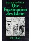 Die Faszination des Islam