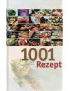 1001 Rezepte