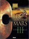 Les Bovcliers de Mars III Semiramis 3.