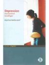 Depression - Die Krankheit bewältigen