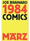 1984 Comics