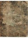 Handgeschriebenes Kochbuch (1879)