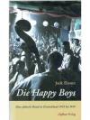 Die Happy Boys - Eine jüdische Band in Deutschla..
