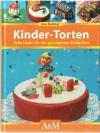 Kinder-Torten